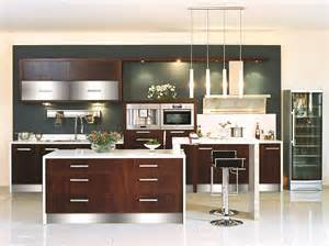 Designer Kitchens For Sale Showroom Kitchen For Sale Mahogany Veneer Sembel It
