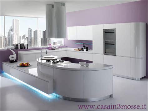 penisola cucina moderna cucine moderne