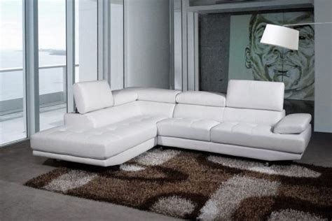 how to deep clean white leather sofa how to clean your white leather sofa to keep it bright as