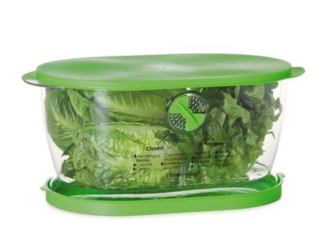 lettuce storage container prepworks lettuce keeper
