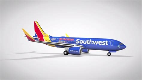 Southwest Airlines Sweepstakes 2016 - excited for shark week here s all the different ways you can celebrate