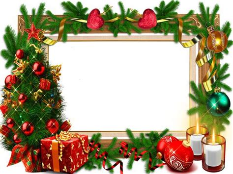 christmas frame google search frames christmas pinterest design frame gallery  search