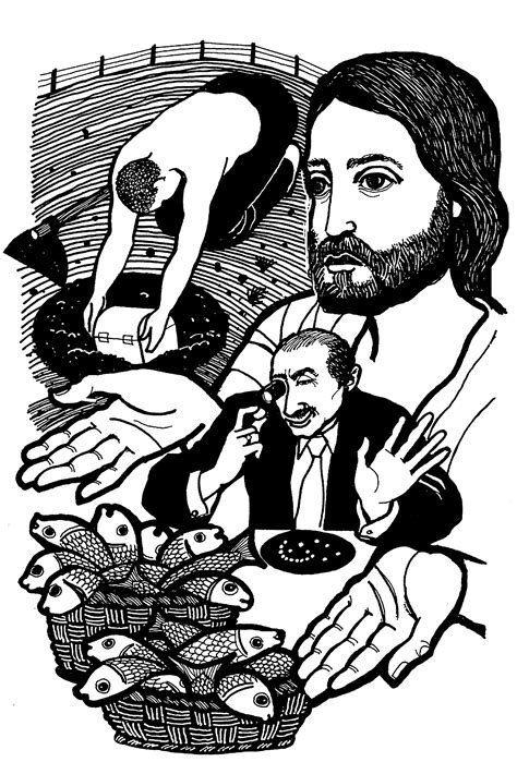 evangelio 2017 ciclo a evangelio del d 237 a lecturas del domingo 30 de julio de 2017