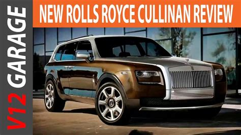 rolls royce cullinan price 2019 rolls royce cullinan suv interior price and review