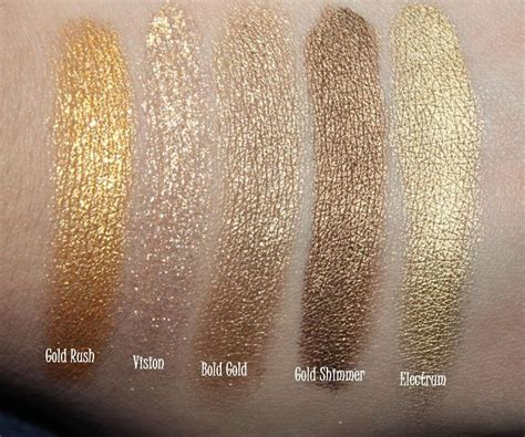 maybelline color tattoo swatches best 25 maybelline color ideas on