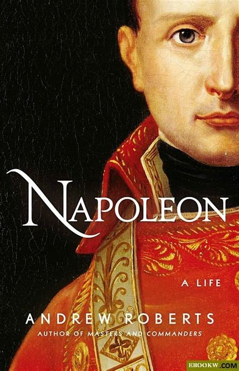 best napoleon bonaparte biography book what is the best published biography of napoleon bonaparte