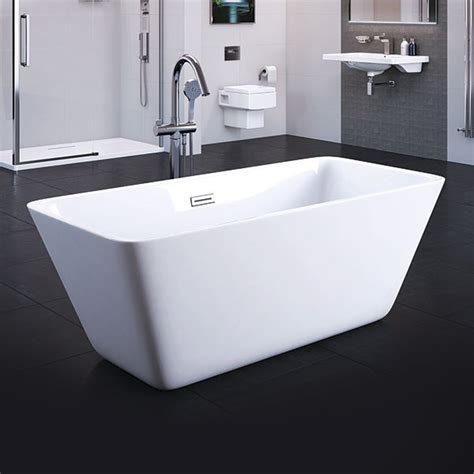 luxury freestanding bathtubs porto 1620 x 720 luxury freestanding bath