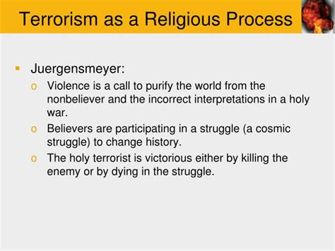 what makes a terrorist economics and the roots of terrorism books ppt chapter 2 not senseless violence the social