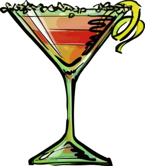 cosmopolitan drink clipart clipart cosmopolitan cocktail