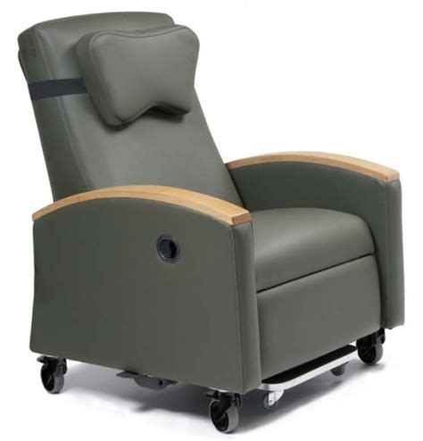 clinical recliner clinical chair recliner new
