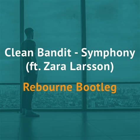 zara larsson symphony bpm bootlegs load