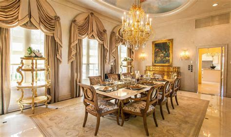 donald trump bedroom donald trump s caribbean home is up for sale president s