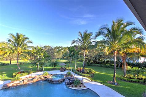 Weather Palm Gardens by Palm Gardens Home Buyers Get A