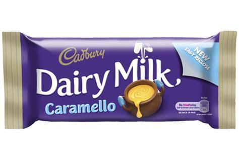 caramell p cadbury caramello cadbury ie