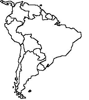 imagenes satelitales para colorear mapas del mundo para descargar imprimir y colorear