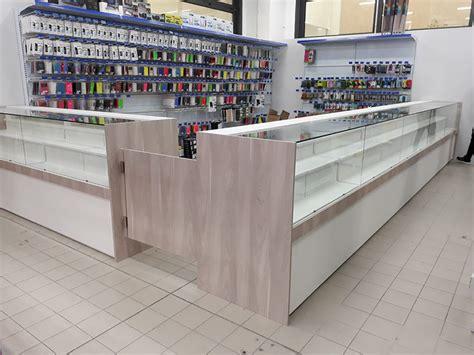 banco vendita banchi vendita banchi vetrina banchi per negozio