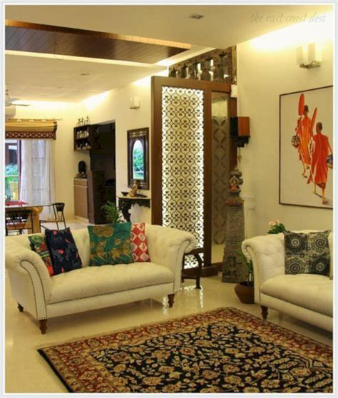 living room designs indian style 15 interior design ideas for indian style living room futurist architecture