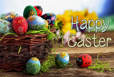 is easter monday a in usa easter monday 2014 gallery