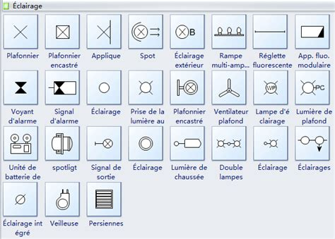 Symbole Plan Architecte 4781 by Symbole Plan Architecte Symbole Plan Architecte Mr82
