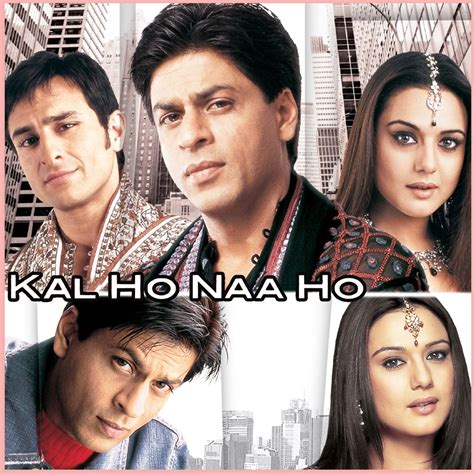 download mp3 free kal ho na ho kal ho na ho sonu nigam download hindi karaoke mp3