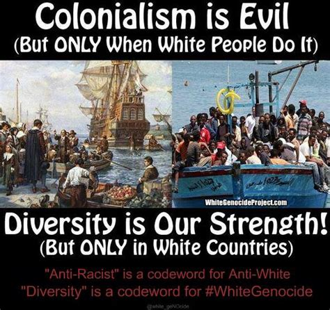 boer genocide anti white hatred rapefugees and white genocide the odinist
