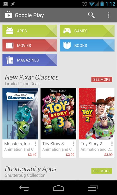 android themes how to install how to install android apps