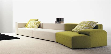 freestyle sofa by molteni hub furniture lighting living