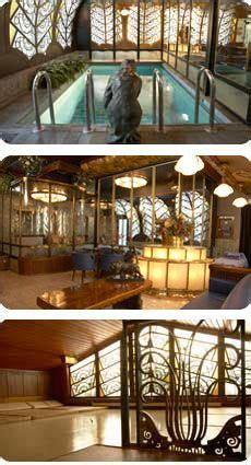 sauna deco 1000 images about sauna on pinterest saunas