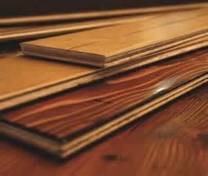 Luxury Window Treatment - is engineered wood flooring real wood