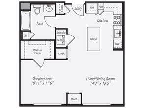 babson college floor plans babson college floor plans babson college housing floor plans house plan fhgproperties
