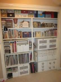 things to do with a spare room 38 best what to do with that spare bedroom images on