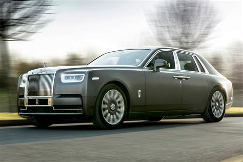 Bespoke Rolls Royce by Bespoke Rolls Royce Phantoms Revealed For Geneva Auto