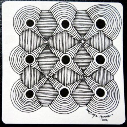 zentangle pattern arukas nov 12 arukas monotangle monotangles pinterest zentangle