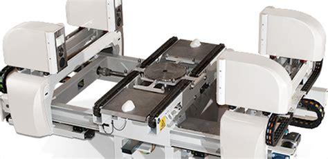 pulper feed system and dewiring robocoiler