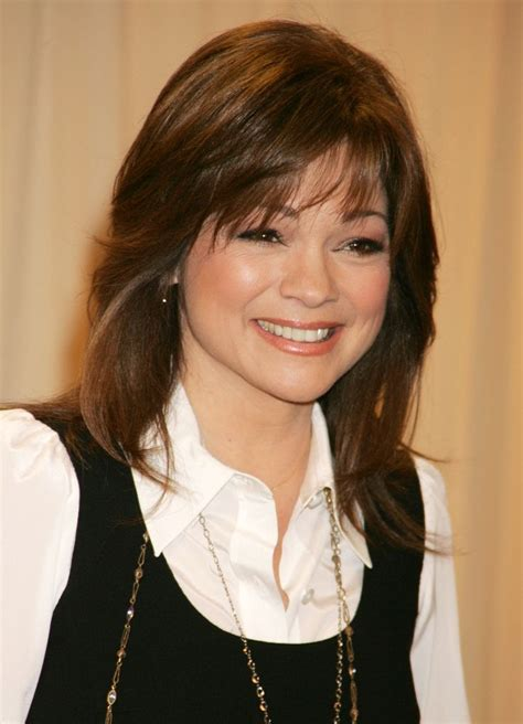 how to get valerie bertinelli current hairstyle 16 best valerie bertinelli images on pinterest valerie