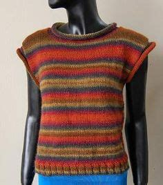 free vest knitting patterns easy free easy knit vest patterns swing vest easy to knit