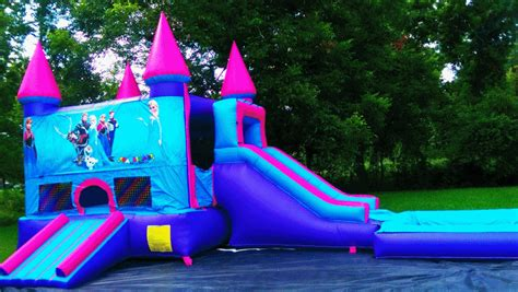 bounce houses for rent near me bounce houses for rent near me water slides rent houston paulinas rentals