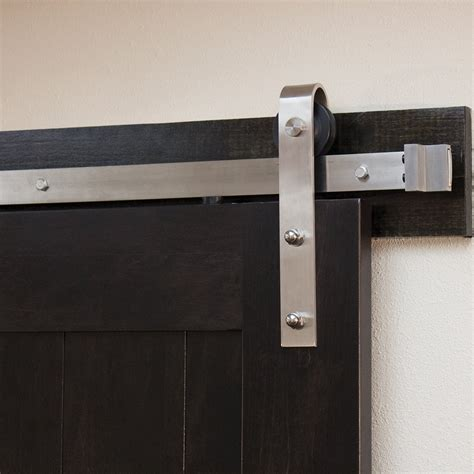 21 Exciting Ways To Use Sliding Door Hardware To Spruce Up Exterior Sliding Door Hardware