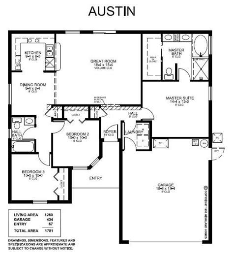 split two bedroom layout 16 best images about master suite renovation on pinterest