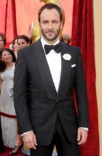 Tom Ford Tuxedo 27 Best Images About Tom Ford Couture Designer Jevel