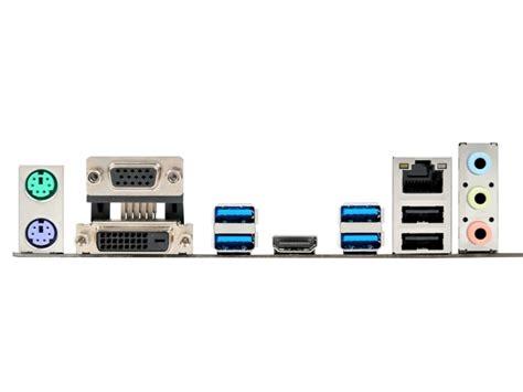 Supermicro Mainboard C7z270 Cg L asus prime h270 plus インテル 200シリーズ lga1151対応 intel h270チップ