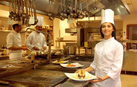 cursos online de cocina gratis cursos de cocina curso euroinnova