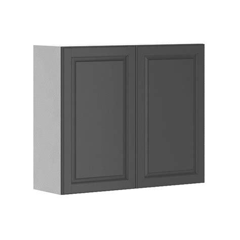 put together kitchen cabinets 100 put together kitchen cabinets rustic shaker