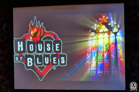 house of blues sunday brunch house of blues chicago sunday gospel brunch long blouse