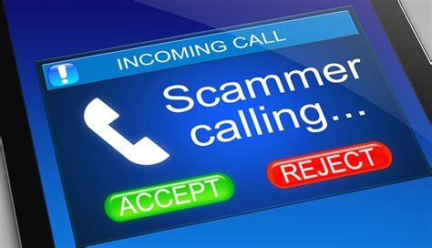 Search Scams 2017 Scam And Fraud Trends To Avoid