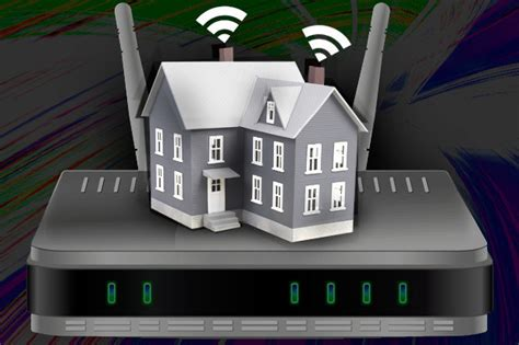 4 cheap and easy ways to speed up home wi fi cio