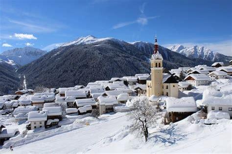 houses to buy in austria ski resort property should i buy in austria welove2skiwelove2ski