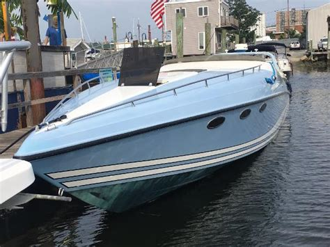 baja boats for sale in maryland baja boats for sale boats