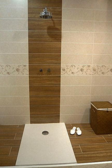 Bathroom Tiles Designs Modern Interior Design Trends In Bathroom Tiles 25