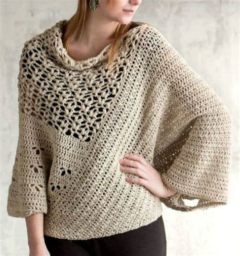 Blouse Knit 688 599 best poncho cape shoulderwarmer images on
